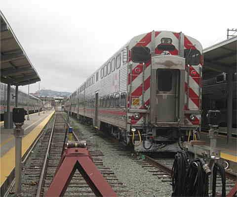 Img_0672cal_train