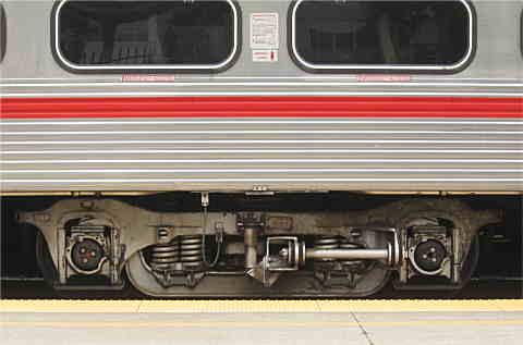 Img_0673cal_train