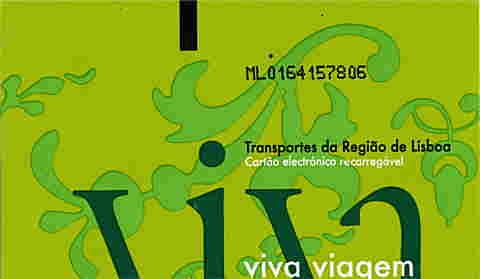 Viva_3