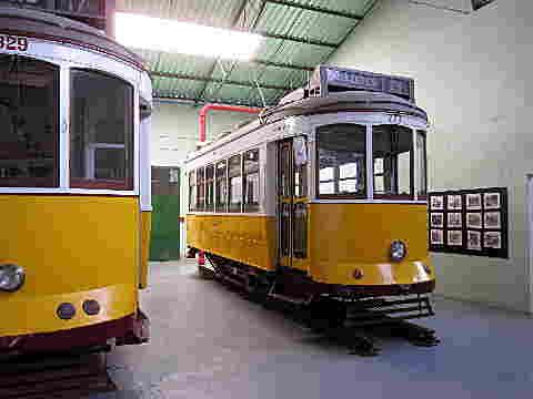 Caris_museum164