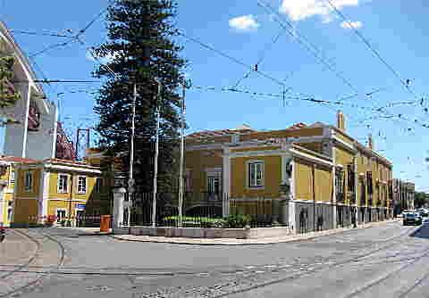 Caris_museum169