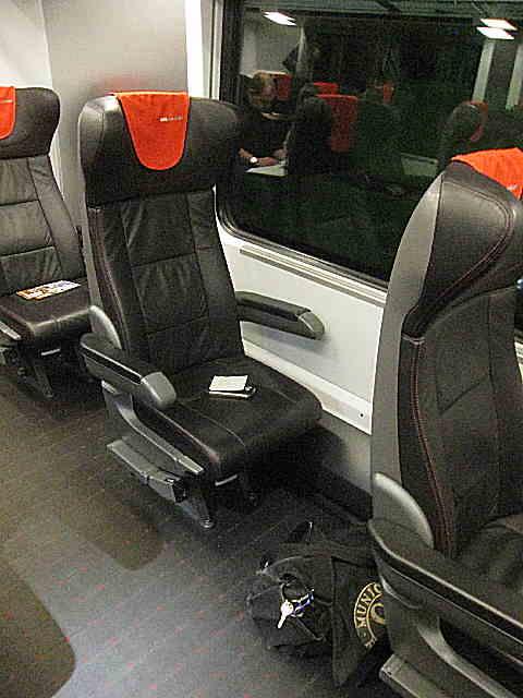 Railjet02