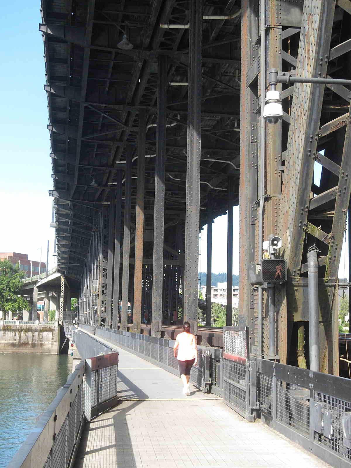 Steel_bridge0421