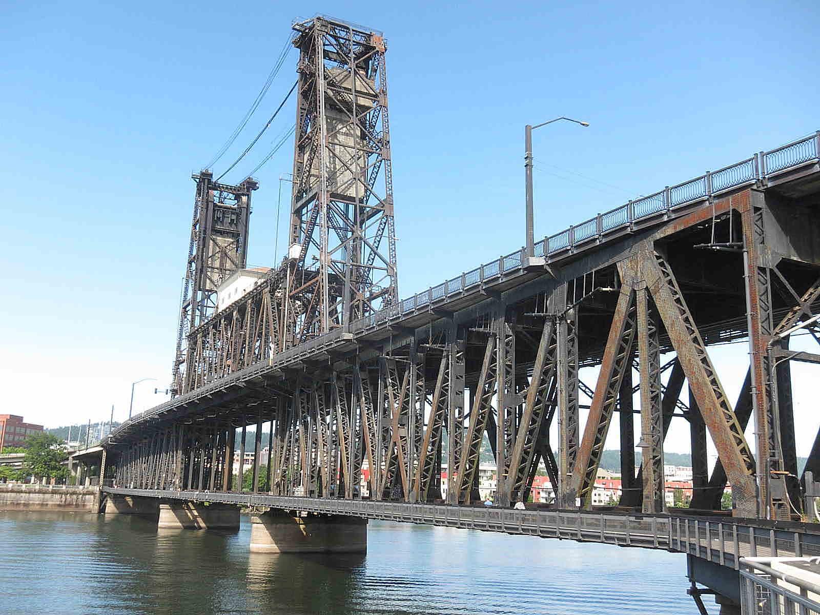 Steel_bridge0422