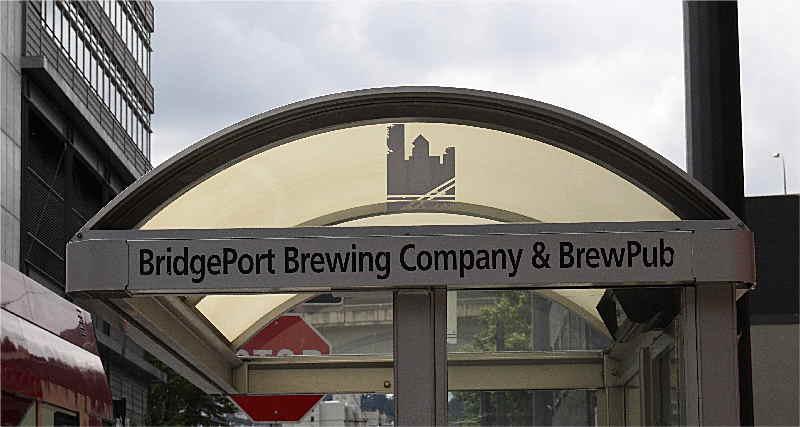 Bridgeport0522