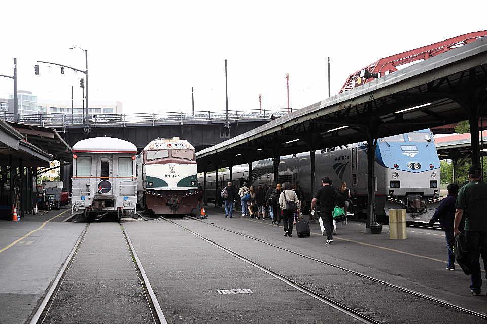 Amtrak017