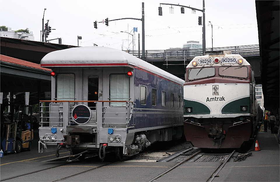 Amtrak019