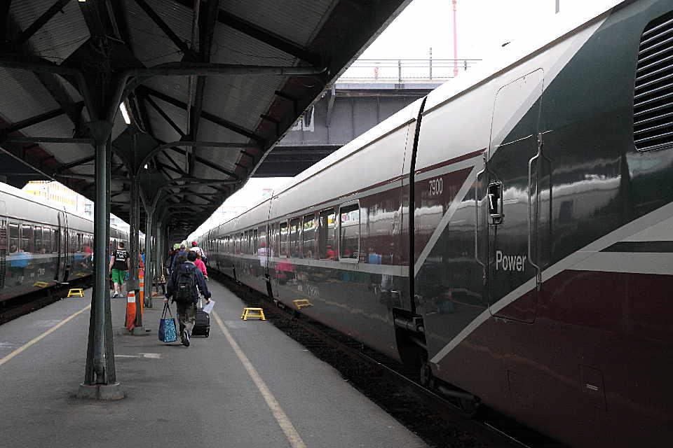 Amtrak021