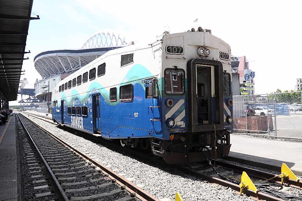 Amtrak023